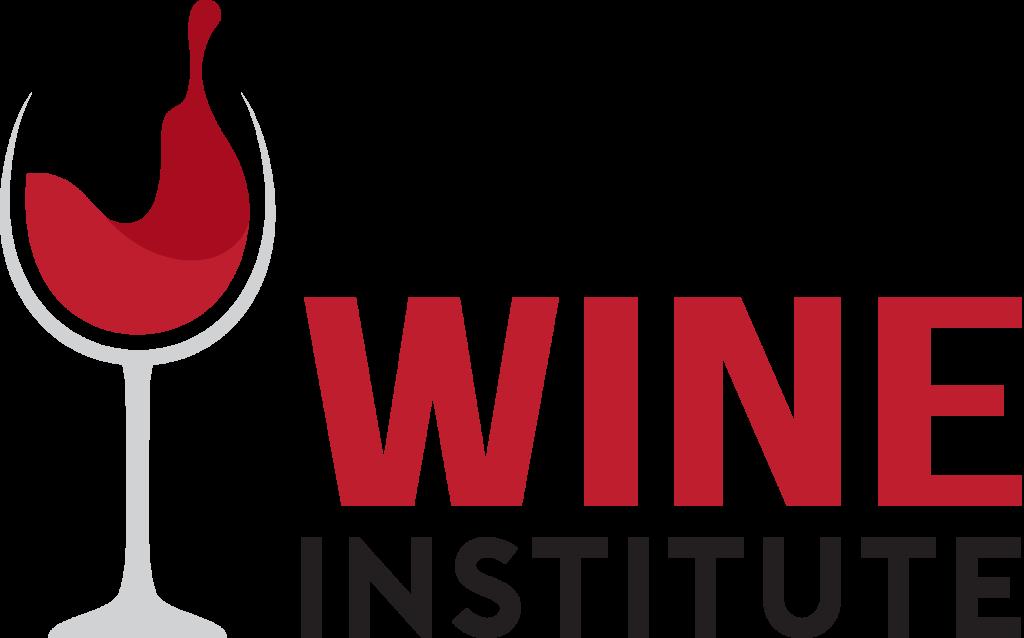 Kansas Wine Institute at Prairie Fire Winery