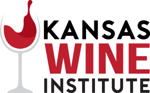 Kansas Wine Institute at Prairie Fire Winery